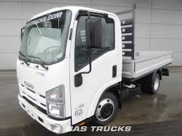 Isuzu N85 Light Commercial Vehicle Euro Norm 5 €12400 - BAS Trucks Isuzu Finance Of America Inc Helping Put Trucks To Work For Your Irl Trucks Fseries Driving 75tonne What Are The Quirements Commercial Motor Introduces 2016 13000lb Gvwr Npr Diesel Nextran Vehicles Low Cab Forward Mack Truck Sales In Gainesville Ga Gasoline Be Assembled By Spartan Motors Upfit Humberview Truck Isuzu Npr 3d Turbosquid 1243736 Reno The 2018 Ftr Officially Under Production