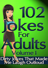 Halloween Riddles And Jokes For Adults by Cheap Great Jokes For Adults Find Great Jokes For Adults Deals On