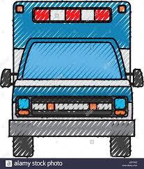 Isolated Ambulance Truck Stock Vector Art & Illustration, Vector ... China Emergency Car Ambulance Truck Hospital Patient Transport 2013 Matchbox 60th Anniversary Ambul End 3132018 315 Am The Road Rippers Toy State Youtube Fire Department New York Fdny Truck Coney Island Stock Amazoncom New Tonka Lights Siren Sounds Rescue Force Red File1996 Hino Ranger Fd Ambulance Rescue 5350111943jpg Standard Calendar Warwick Calendars Sending Firetrucks For Medical Calls Shots Health News Npr Chevrolet Kodiak Indianapolis And Cars Isolated On White Background Military Items Vehicles Trucks