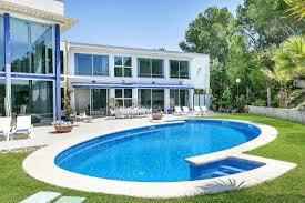 100 Villa In VILLA BAY BLUE By Priority