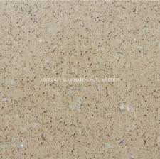 China Agglomerated Stone Manufacturers Suppliers