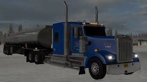 Recruiting - Carlile Transportation Systems | Trucksim.org Carlile Skin For Kenworth T800 Truck American Truck Simulator Trucks Hauling Massive Girders Bridge Project Likely To Cause I35 South Of Story City Ia Pt 5 Alaska Communications Names Linda Leary Senior Vice President Sales Carlile Transportation The Jack Jessee Blog Page 2 Carliles Band Brothers People Saltchuk Ice Road Truckers Tanker Trailer Gta5modscom As Top Spins Legend The Albino Moose Women In Trucking Trucker Lisa Kelly Diecast Replica Transportation Systems Flickr Package Ats Mod