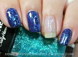 67 best sally hansen collection images on pinterest sally hansen