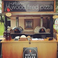 Urban Wood Fired Pizza 3rd Alarm Wood Fired Pizza Boston Food Trucks Roaming Hunger Fiore Truck Redneck Rambles Peles Customers Waiting For Whistler From The Food Truck The Rocket Whiskey Design Mwh Mobile Oven Products I Love In 2018 Og Fire Pizza Sets Plans Restaurant Buffalo News Solar Wind Powered Gmtt 7 29 Youtube Front Slider Well Crafted Cater Truckstoked Built By Apex Whats It Like Working On A Woodfired Urban 40 Romeos Woodfired