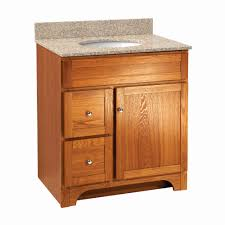 Foremost Bathroom Vanity Cabinets by Bathroom Vanities With Drawers Awesome 72 Inch Bathroom Vanity