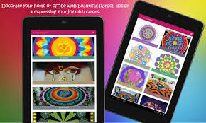Best Rangoli Designs - Android Apps On Google Play Brighten Up Your Home This Diwali With These 20 Easytodo Rangoli 30 Designs For All Occasions Best Rangoli Design Youtube Easy Designs Indian Festive Season 2017 Simple Free Hand Images 25 Beautiful And Indiamarks Freehand Colourful Welcome Margazhi Collection Most Ones Pooja Room My Moments Of Heart Desgins Happy Ganesh Pattern Special