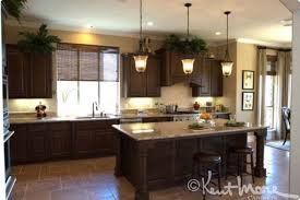 Kent Moore Cabinets Ltd by Burnt Sienna Kitchen Cabinets U2013 Quicua Com