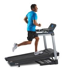 Lifespan Treadmill Desk Gray Tr1200 Dt5 by 100 Lifespan Treadmill Desk Tr5000 Dt3 Treadmill Desks Sit