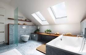 101 photos de salle de bains moderne trouvez l image salle