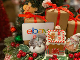 EBay Coupon 25% Off | November 2019 Home Depot Coupons Promo Code Coupon Up To 50 Off Hallmark And Codes Instore Online Explore Our Latest Deals Offers Wyndham Vacation Rentals 6pcs Bag Wooden Whitening Pine Corn Ornament For Christmas Tree Decoration Shop Small Black Friday Zdough Gift Old Truck 10006bo Keepsake Cout Rustic Photo Cube Create Custom Ornaments Personalized Ornaments Tbdress Free Shipping Coupon 40 Off Miss Thistle Coupons Promo Discount Codes Crafting Kits Michaels Hobby Lobby November 2019