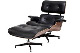 Furniture: Eames Lounge Chair Replica For Comfortable Family Room ... 221d V Replica Eames Lounge Chair Organic Fabric Armchairs Nick Simplynattie Chairs Real Or Fniture Montreal Style And Ottoman Brown Leather Cherry Wood Designer Black Home 6 X Retro Eiffel Dsw Ding Armchair Beech Arm With Dark Legs For 6500 5 Daw Timber White George Herman Miller Eams Alinum Group Italian Surripuinet Light Grey