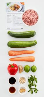 The Rise Of The DIY Meal Kit: Fad Or Future? Hellofresh Canada Exclusive Promo Code Deal Save 60 Off Hello Lucky Coupon Code Uk Beaverton Bakery Coupons 43 Fresh Coupons Codes November 2019 Hellofresh 1800 Flowers Free Shipping Make Your Weekly Food And Recipe Delivery Simple I Tried Heres What Think Of Trendy Meal My Completly Honest Review Why Love It October 2015 Get 40 Off And More Organize Yourself Skinny Free One Time Use Coupon Vrv Album Turned 124 Into 1000 Ubereats Credit By