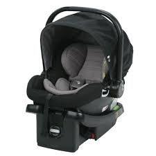 Baby Jogger City Go Car Seat 4-35lb - Black - Clement Maxicosi Titan Baby To Toddler Car Seat Nomad Black Rocking Chair For Kids Rocker Custom Gift Amazoncom 1950s Italian Vintage Deer Horse Nursery Toy Design By Canova Beige Luxury Protector Mat Use Under Your Childs Rollplay Push With Adjustable Footrest For Children 1 Year And Older Up 20 Kg Audi R8 Spyder Pink Dream Catcher Fabric Arrows Teal Blue Ruffle Baby Infant Car Seat Cover Free Monogram Matching Minky Strap Covers Buy Bouncers Online Lazadasg European Strollers Fniture Retail Nuna Leaf Vs Babybjorn Bouncer Fisher Price