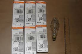 Non Shunted Lamp Holders Leviton by Facility Lighting Facility Maintenance U0026 Safety Business