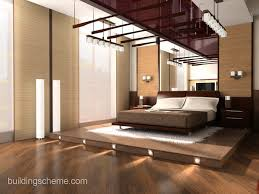 Cool Wall Art For Bachelor Pad Masculine Master Bedroom Sleek Small Layout Men Designs Home Decor