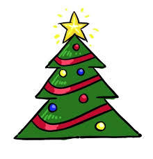 Easy Christmas Trees To Draw Rainforest Islands Ferry throughout Easy Christmas Tree Drawing