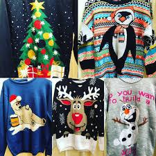 25 Fun Christmas Party Theme Ideas FunSquared