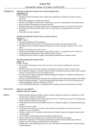 Marketing Executive Resume Examples - Jasonkellyphoto.co Senior Sales Executive Resume Samples And Templates Visualcv Package Services Template 31 Free Wordpdf Indesign Ideal Advertising Inside Tips Tipss Und Vorlagen Account Writing Companion Top 8 Inside Sales Executive Resume Samples New Elegant Languages Fresh Sample Print Cv Collection Examples For And Real Examlpes