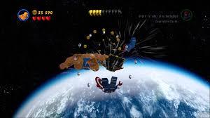 That Sinking Feeling Lego Marvel Minikit by Lego Marvel Super Heroes Apokalypse Mit Aussicht Youtube