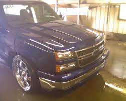Any Pics Of 03 And Up Cowl Hoods? - Page 3 - PerformanceTrucks.net ... 9906 Chevrolet Silverado Zl1 Look Duraflex Body Kit Hood 108494 Image Result For 97 S10 Pickup Chev Pinterest S10 And Cars Cowl Hoods Chevy Trucks Inspirational Cablguy S White Lightning 7387 Cowl Hood Pics Wanted The 1947 Present Gmc Proefx Truck At Superb Graphics We Specialize In Custom Decalsgraphics More Details On 2017 Duramax Scoop Original Owner 1976 C10 Best 88 98 Silverado Hd Google Search My 2010 Camaro Test Sver Cookiessilverado 1996