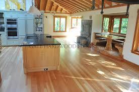 Finishing Douglas Fir Flooring by Douglas Fir Wood Flooring I Gate Hardwood Floors I 714 544 4283
