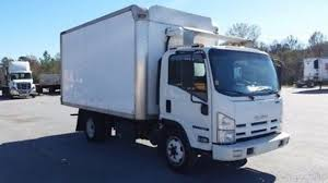 Isuzu Nqr Van Trucks / Box Trucks In Georgia For Sale ▷ Used Trucks ... Savannah Truck Best Image Kusaboshicom Ford Trucks In Ga For Sale Used On Buyllsearch Extreme Car And Sales Llc 4625 Ogeeche Road Great At Amazing Prices Isuzu Nqr Georgia 2018 Super Duty F250 Srw Xlt 4x4 Nissan 44 Pickup For Of 2016 Frontier New Chevy Dealer In Near Hinesville Fort Home Tim Towing Recovery Cars Ga