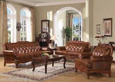 Formal Living Room Chairs by Formal Living Room Furniture Ebay