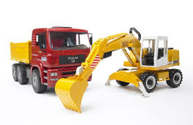 Buy Bruder - MAN TGA Construction Truck With Liebherr Excavator 02751 Hooked On Toys Wenatchees Leader In And Sporting Goods Bruder Mack Granite Crane Truck With Light And Sound 02826 Cheap Cab Find Deals Line At Alibacom Bruder Toy Kid Trucks Liebherr Jacks The Play Room Price India Buy 116 Scania Rseries Online Germany 1842248120 Contemporary Manufacture 152934 Scania Kids Scale 02818 Loose