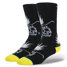 Pineapple Demon Stance Socks Stance Womens Mlb Rangers Tall Boot Socks Baseballsavingscom Cleanly First Order Promo Code Woolies Online All 8 Stance Socks Icon Stance Socks Icon Color M311d14ico 20 Off Finish Line Coupon Dibergs App Womens Misfits Ms Fit Pink Boyd 4 Void M556a18boy Mens Ua X Sc30 Crew Under Armour Us Ross Has 559 Nba Team For Only 2 Usd Retail Og Promo Virgin Media Broadband Discount Party City Free Shipping Codes No