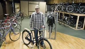 downtown hillsboro will soon have three bike shops oregonlive com