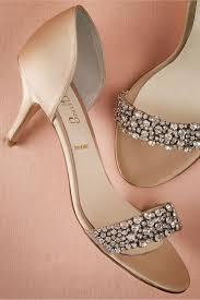 21 best Wedding Shoes images on Pinterest