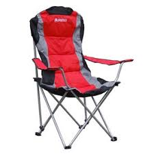 Coleman Camping Oversized Quad Chair With Cooler by Shop Beach U0026 Camping Chairs At Lowes Com