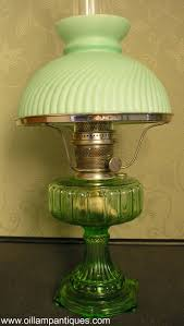 Antique Aladdin Electric Lamps by 19 Best Aladdin Mantle Lamps Images On Pinterest Aladdin