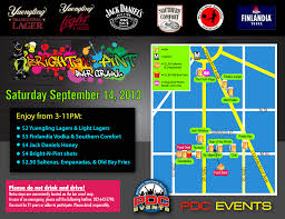 Clarendon Halloween Bar Crawl by Dc Bars Archives Page 9 Of 10 Project Dc Events
