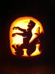 Cool Pumpkin Carving Ideas by Astonishing Fall Dining Table Centerpieces Pictures Design