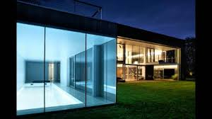 100 Safe House Design The First Zombie Proof In The World