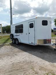 Horse Trailers Ocala Florida - Best Horse Image 2018 Blog Villages4sale Used 2010 Dodge Ram 2500 Slt Ocala Style Mar12 By Publications Issuu Lifted Pink Ford Trucks Fabulous Tdy Sales New F Laredo Custom Image Of Craigslist Fniture For Sale East Valley Classic Project Cars For Sale Term Paper Academic Writing Service Florida Rv Show Trade Association Youtube Img00417_230949jpg 2008 F150 Xlt Florida4sale Calamo Cep Relocation Business Guide 2018