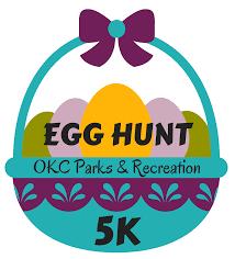 Egg Hunt 5K Final Logo no background 0eeabee1 5056 a36a 06e5e08be26b8082