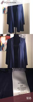 Navy Blue Dress Barn Cardigan Size 3X / Material: 95% Polyester ... Bethany Brad Wedding Blue Dress Barn Benton Harbor 62 Best Bouquets Wedding Flowers Images On Pinterest Blue Dress Barn Wedding For The Photography In Autumn At Benton Michigan Christiana Patrick The Navy Cardigan Size 3x Material 95 Polyester Portfolio Darren Breen 2013 Events Rental Company Erin And Dan Married K Holly Bay