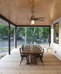 Patio Floor Lighting Ideas by 20 Impressionable Covered Patio Lighting Ideas Interior Design