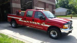 100 Brush Trucks Inver Grove Heights MN Official Website