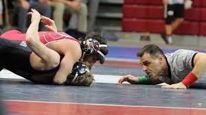 22 Wrestling Faces #7 Iowa Friday Night - Rider University Broncs Wrestling Stays At No 11 In Latest Usa Todaynwca Coaches Poll Magazine Edgehead Pro Amino Haislan Garcia Hgarcia66 Twitter News Page 14 Rcp Prowrestling Hall On A Postmission Mission To Become Worldclass Wrestler Awn Insider Episode 3 Promo 5 Im Man Of My Word Delgado Griego Crawford Tional Rankings Osubeaverscom Progress Awnnxg Tryout