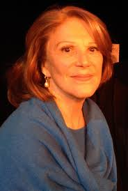 Linda Lavin - Wikipedia Best 25 Gangster Style Ideas On Pinterest Cosy Synonym Robin Walker Wikipedia Miles Nicky Ricky Dicky Dawn Wiki Fandom Powered By Wikia James Cagney Barnes Bad Boy Aesthetic Urban And Bumpy Johnson 258 Best Sebastian Stan Images Bucky Al Profit The French Cnection Mafia Cia Drug Trafficking Images Of Frank Lucas And Sc Nick Barnes Tweed_barnesy Twitter Leroy Nicholas Born October 15 1933 Is An