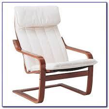 Poang Chair Cushion Uk by Ikea Chair Cushions Poang Chairs Home Design Ideas Amjgvnv7an