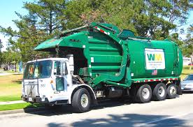 Manhattan Beach Volvo WMX McNeilus Century Front Loader - YouTube Wsi Mack Mr Mcneilus Fel 170333 Owned By Waste Servic Flickr 2010 Autocar Acxmcneilus Rearload Garbage Truck Youtube Zr Automated Side Loader Acx Mcneilus456s Favorite Photos Picssr Peterbilt 520 2016 3d Model Hum3d The Worlds Best Photos Of Mcneilus And Sanitary Hive Mind 6 People Injured In Explosion At Minnesota Truck Plant To Parts Adds To Dealer Network Home New Innovative Front Meridian