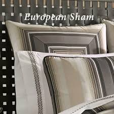 J Queen New York Marquis Curtains by Bedding Cool Chandelier Damask Comforter Bedding By J Queen New