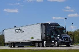 100 Prime Inc Trucking Phone Number I8090 In Western Ohio Updated 3262018