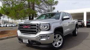 Roseville Quicksilver 2018 GMC Sierra 1500: New Truck For Sale ... Chevy Sedan Dilivery Truck Bank True Value 124 Scale Diecast New Custom Vinyl Box Truck Wrap Executive Detail Graphics Med Heavy Trucks For Sale Stock 756 1997 Ford E450 15 Foot Box Truck 101k Miles Car And Van Hire Yorkshire Minibus Rental Arrow Self Drive Hd Video 2005 Gmc C7500 24ft Box See Www Enterprise Moving Cargo Pickup