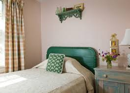 The Sweet Jenny Lind Twin Bed In General Henry Knox Suite At Inn