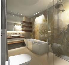 designer badezimmer stil im bad aus professioneller